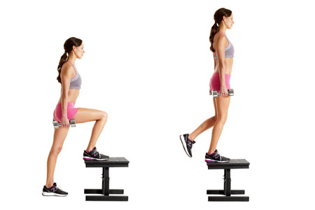 7 Exercises for Better Cycling (with Amazing Legs) 4