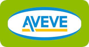 Afbeeldingsresultaat voor logo aveve
