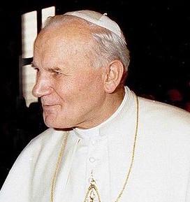 Con đường nên thánh: bài học của giáo dân đối với cậu thanh niên Karol Wojtyla và Ba lan