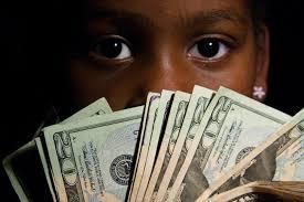 kids money.jpg