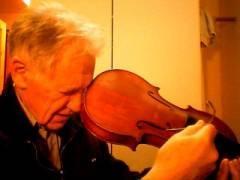 http://www.rolfrasmusson.se/Violiner-filer/image033.jpg