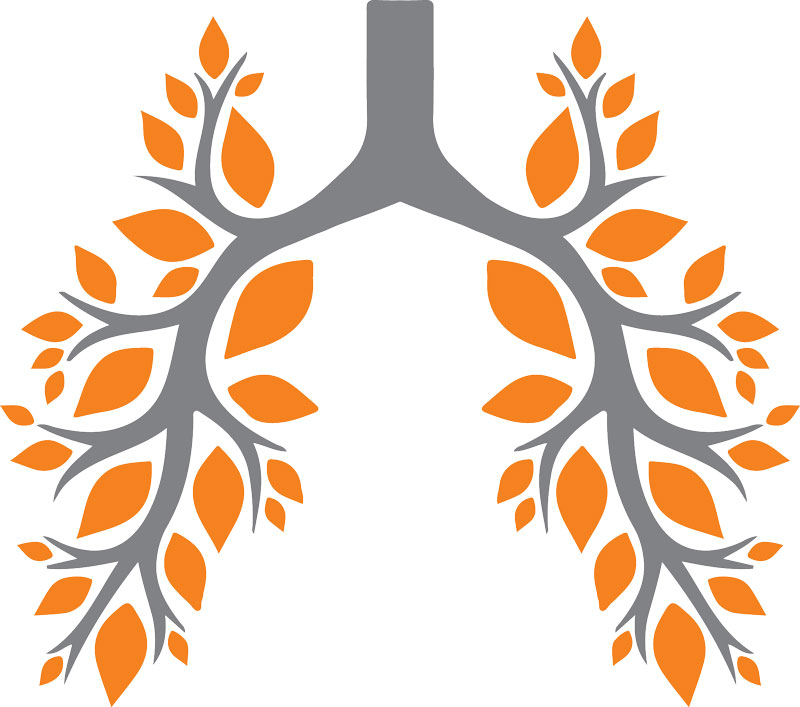 leaves-lungs-final.jpg