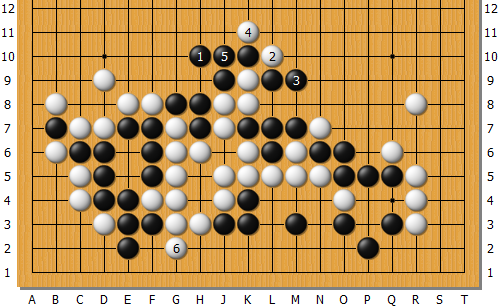 Honinbou69-2-37.png