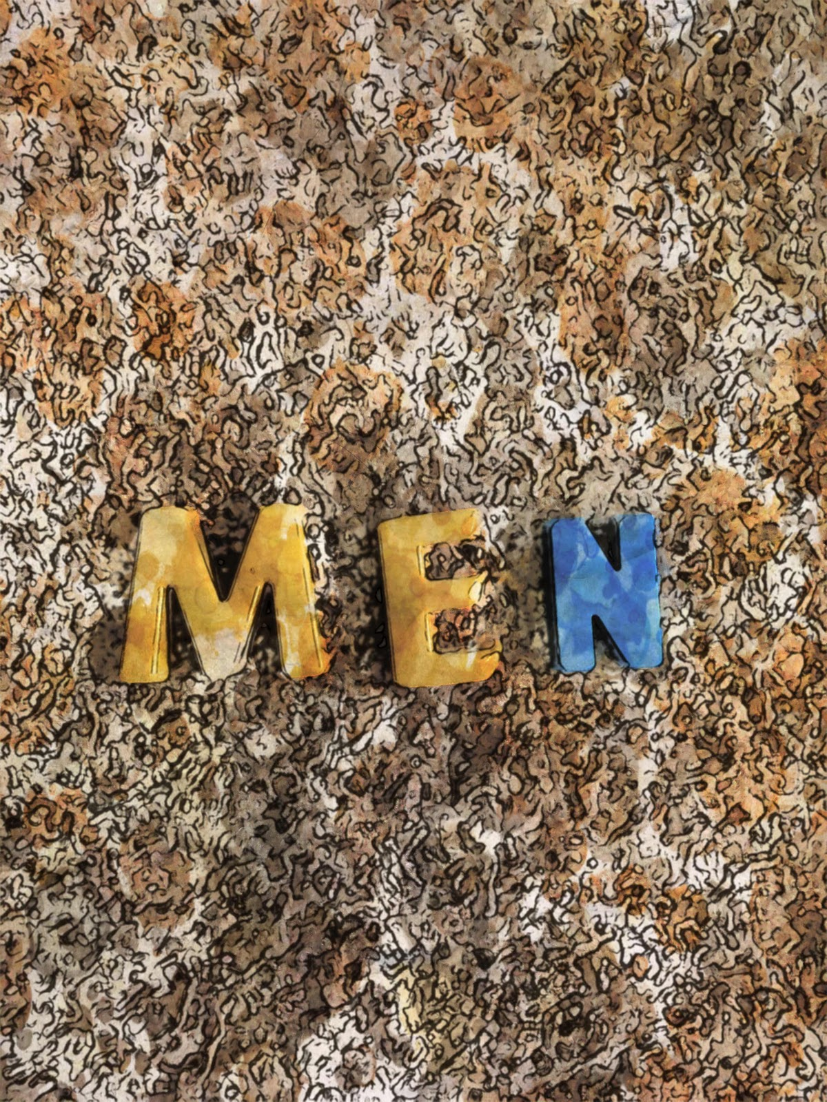 Men free pictures