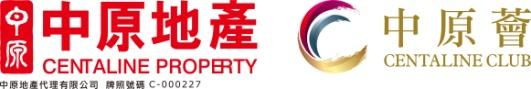 C:UserskarenlauDesktopK_15-16 seasonPerformances2015.11_倩女logosPNG中西區區議會徽號.png
