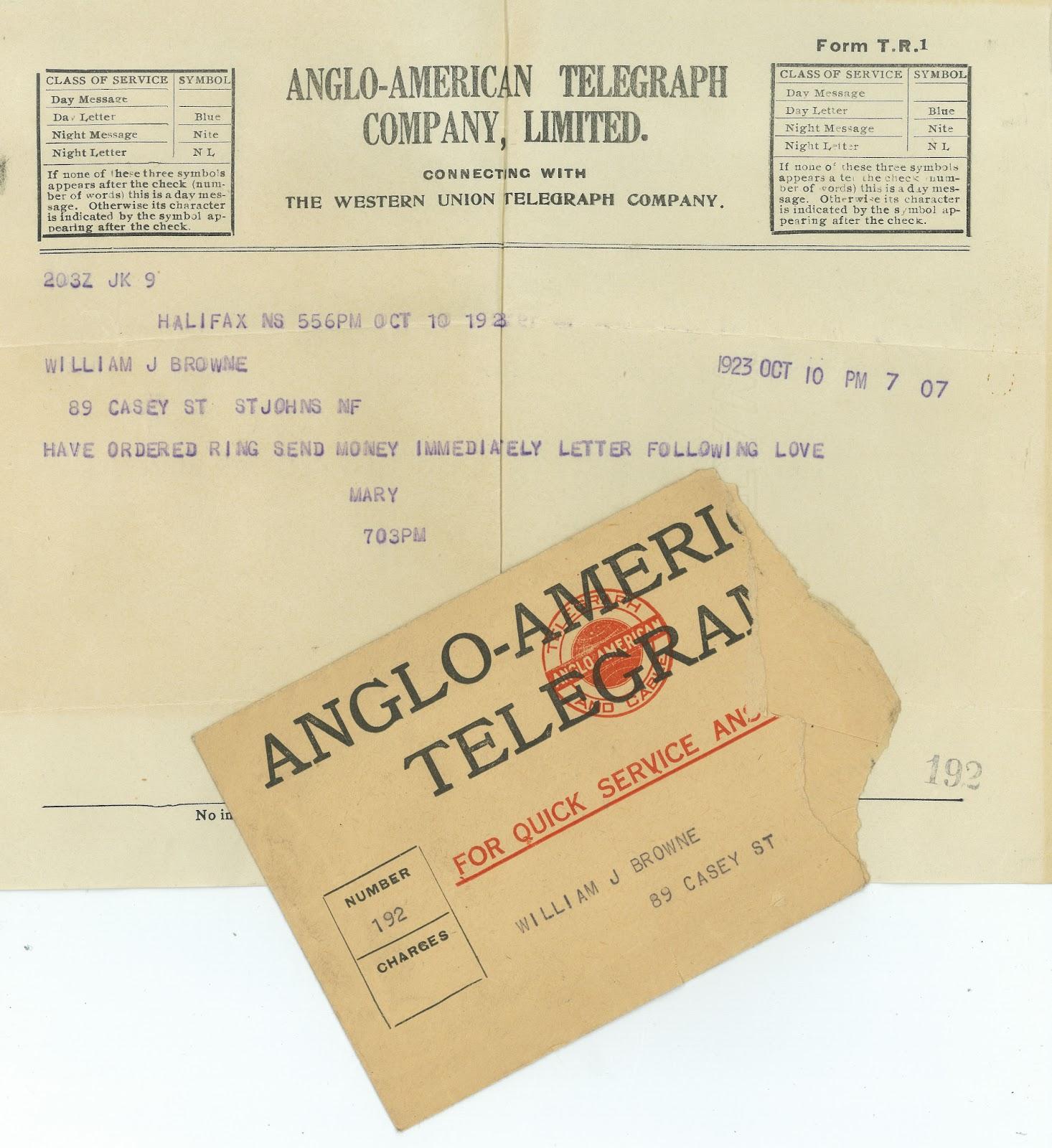 Telegram Oct 10, 1923 - resized.jpg