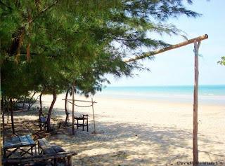 Madura Island Indonesia