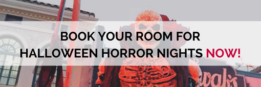 BOOK YOUR ROOM FOR HALLOWEEN HORROR NIGHTS NOW!.png