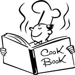 http://www.digitaleyemedia.com/wp-content/uploads/2012/11/SEO-recipe.jpg