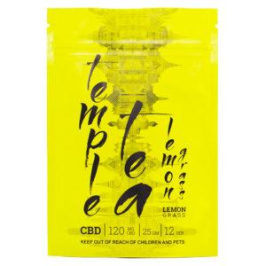 temple-tea-cbd-120MG-MOTA