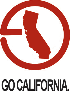 GO-California-229x300.jpg
