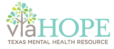 http://www.viahope.org/programs/recovery-institute/person-centered-recovery-planning-implementation