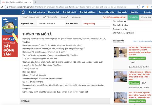 phongtro123.com