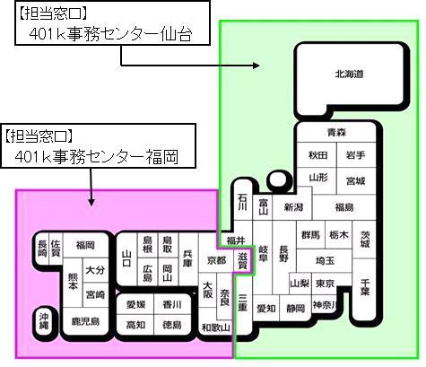 日動 401k 海上 東京