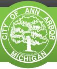 City of Ann Arbor Seal