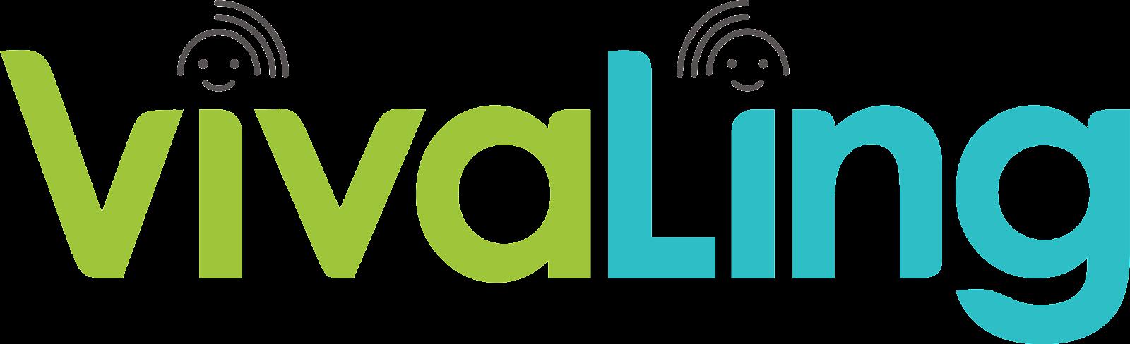 Logo VivaLing
