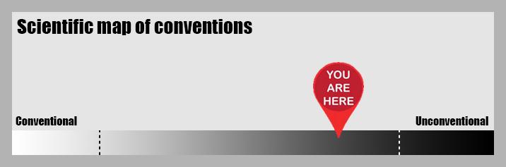 Reproductor de motivación, parte 3: Romper las convenciones de Gamasutra (blog) 9