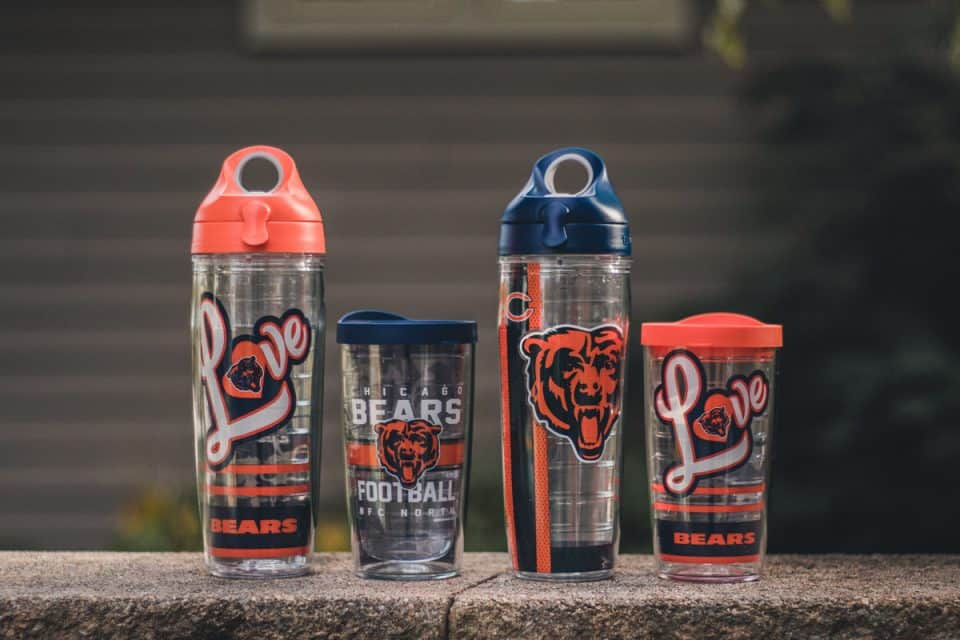 Daily Mom Parent Portal Tervis-Tumbler-12 Useful Gifts for the Home