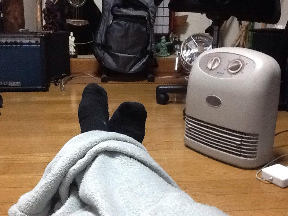 cold..jpg