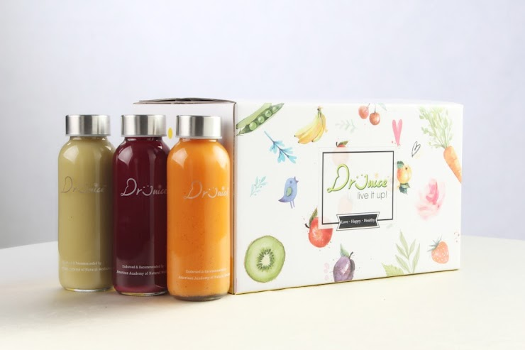 Product detail产品资讯:http://www.drjuice2u.com/chinese/product_list.php