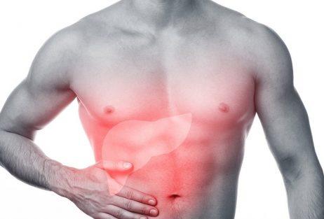 Problema no Fígado Sintomas e o Que Fazer?