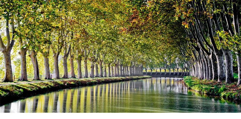 canal-du-midi3-1170x578.jpg