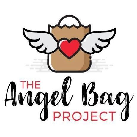 Angel Bag project