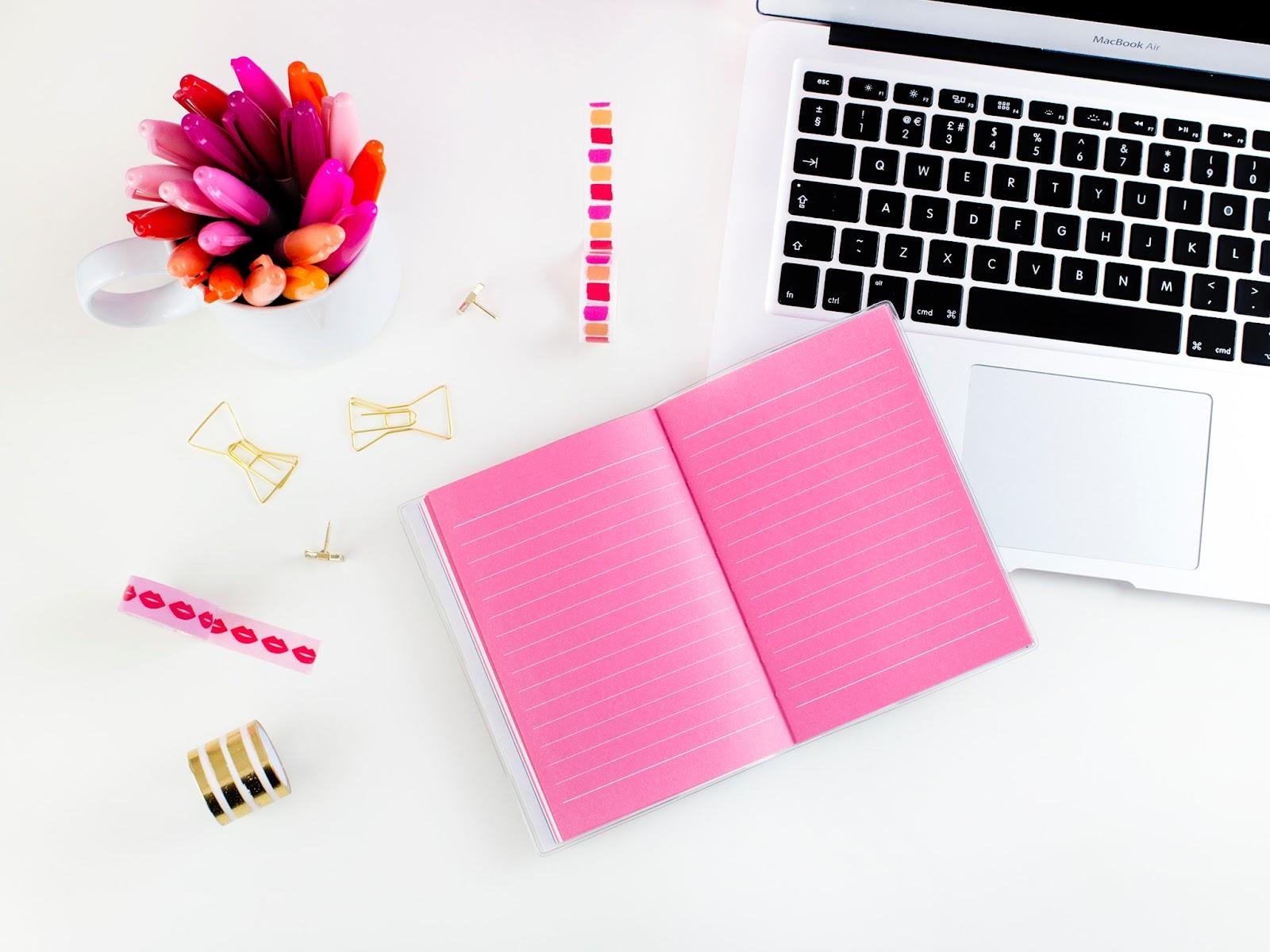 Top plugin dành cho blog WordPress