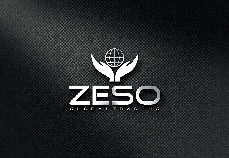 ZESO..7.jpg