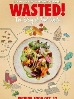 636434732296413184-Wasted-Poster