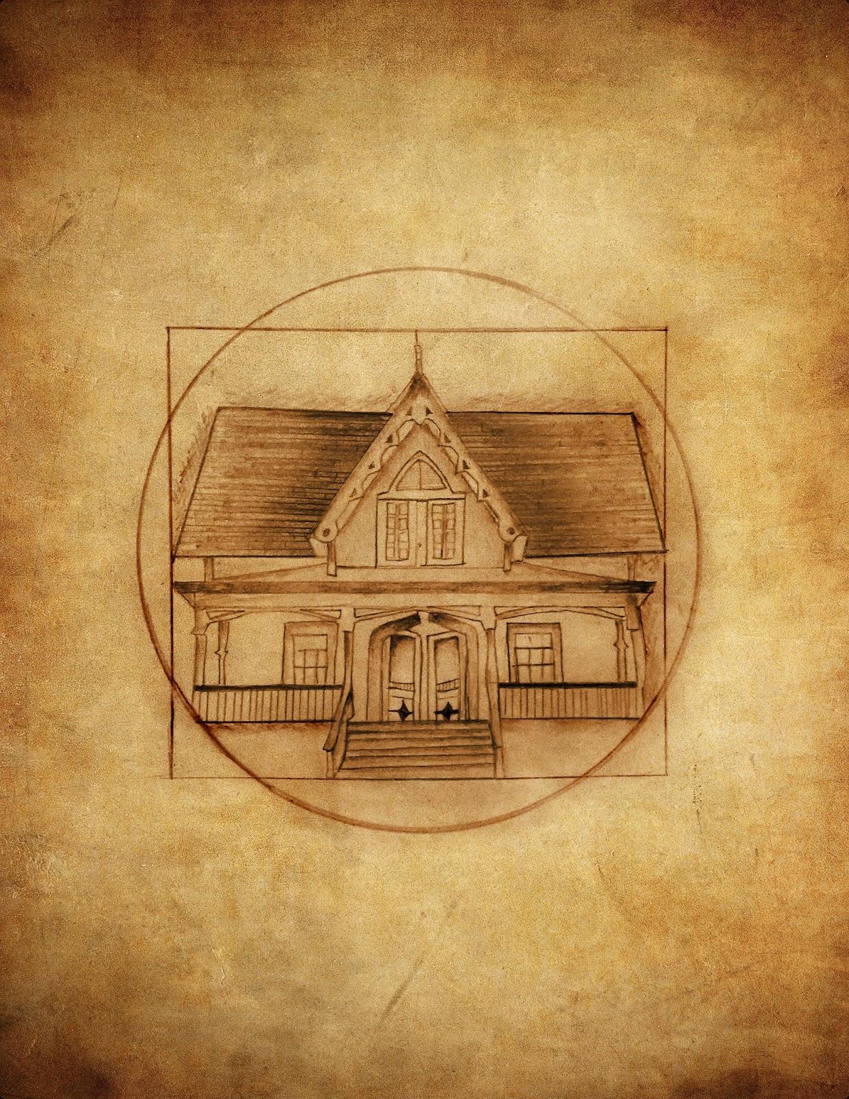 VitruvianHouse.jpg