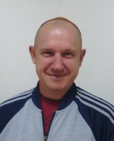 Ищенко Олег.jpg