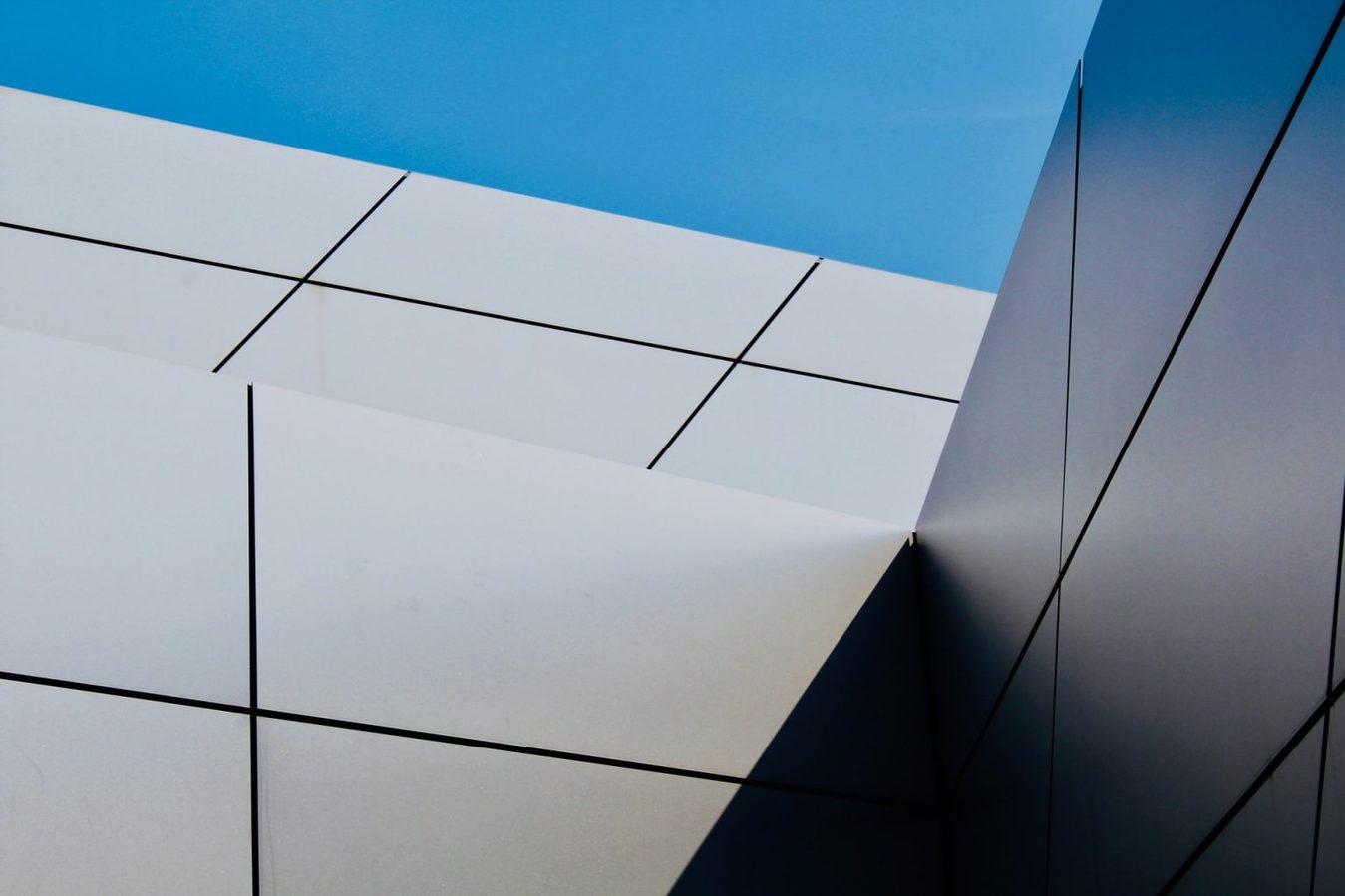 Abstrakcja architektury