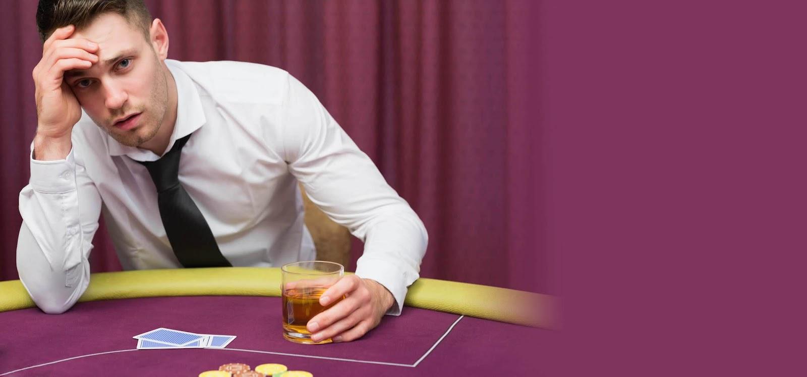 C:\Users\Korisnik\Desktop\gambling-addiction-problem.jpg