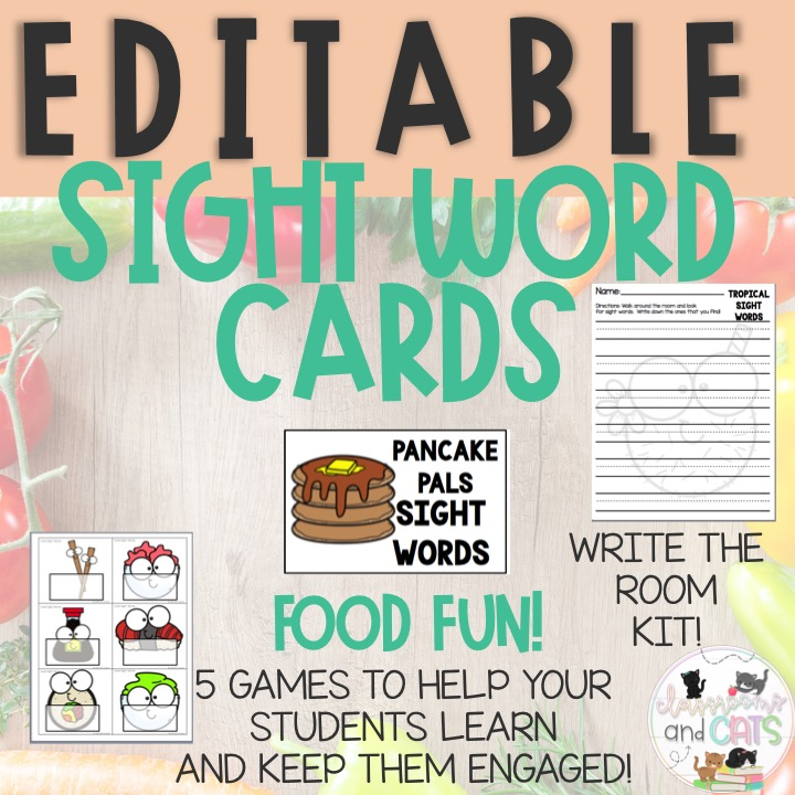 engaging-sight-word-games