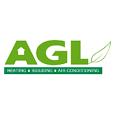 AGL Heating