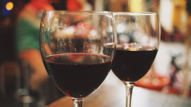 wine-890370_640.jpg