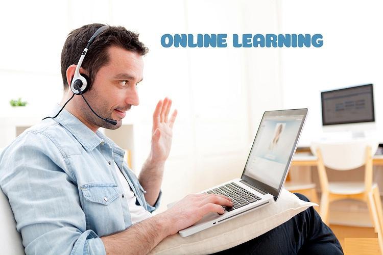 ết quả hình ảnh cho học tiếng Anh online