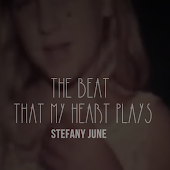 The Beat That My Heart Plays