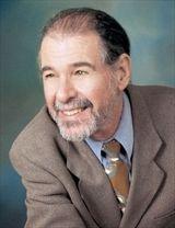 MedicalResearch.com | Dr-Barry M. Lester