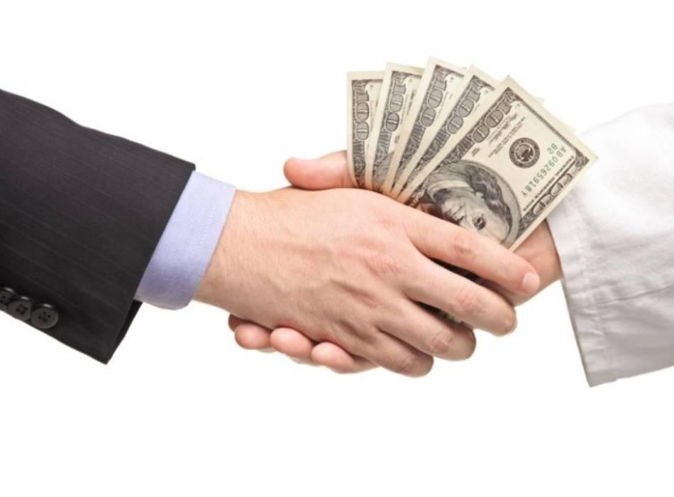 Vay tín chấp giải quyết nhữn khó khăn kinh tế cho khách hàng