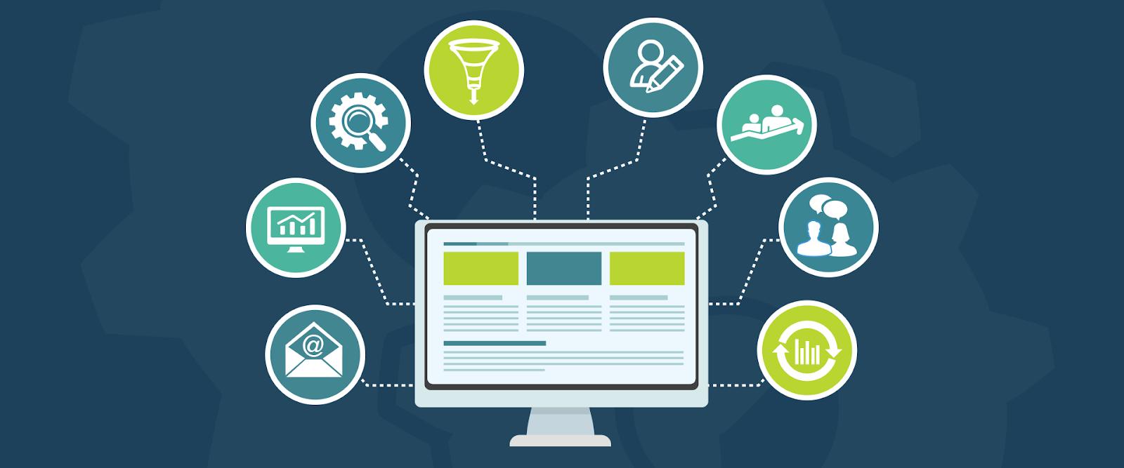 On Digitals đơn vị cung cấp dịch vụ seo tổng thể uy tín tại nước ta