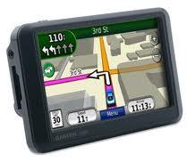 logiciel de geolocalisation GPS