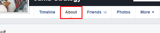 facebook about.png