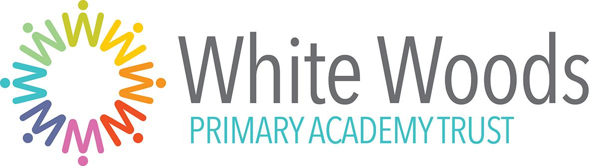 White Woods PAT Logo small (2)