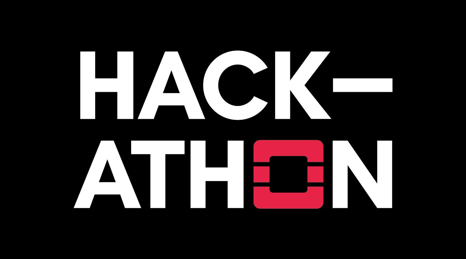hackathon-logo.png