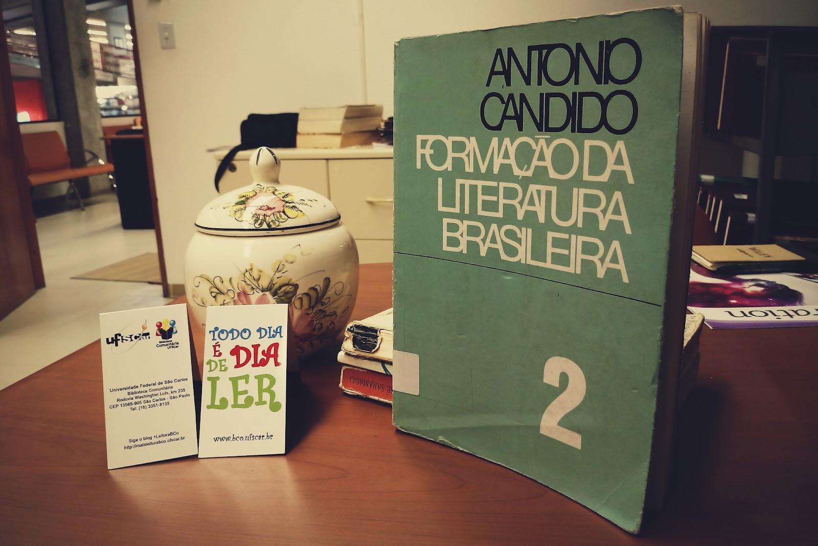 formação da literatura brasileira.jpg