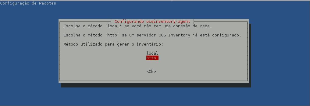 ocslinux1.jpg