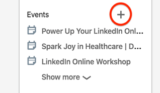 5 New Features To Leverage on LinkedIn For MORE Prospects, Recruit MORE Teammates & Make MORE Sales 6