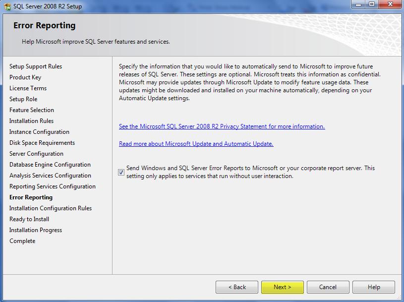 find sql server 2008 product key